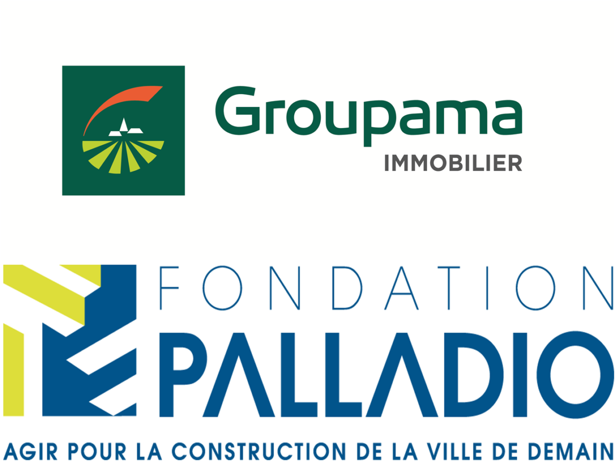 Groupama Immobilier extends its sponsorship of the Palladio Foundation