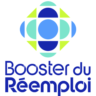 Launch of the Re-employment Booster